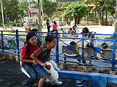 兒童樂園:DSC00107
