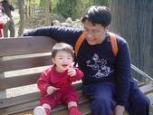 父女情深(0~8Y):飛牛牧場(93.02)