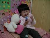 鈴鈴生活特寫(0~8Y):94.02