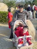 父女情深(0~8Y):動物園(93.04)