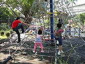 兒童樂園:DSC00088