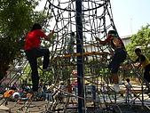 兒童樂園:DSC00089