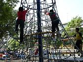 兒童樂園:DSC00090