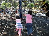 兒童樂園:DSC00091