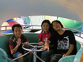 兒童樂園:DSC00041