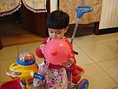 庭甄2Y生日聚會:DSC00028.jpg
