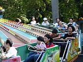 兒童樂園:DSC00056