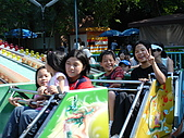 兒童樂園:DSC00063