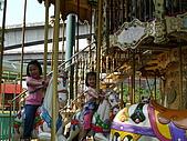 兒童樂園:DSC00081
