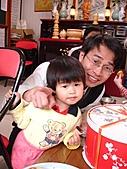 庭甄2Y生日聚會:DSC00053.jpg