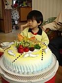 庭甄2Y生日聚會:DSC00059.jpg