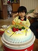 庭甄2Y生日聚會:DSC00060.jpg