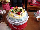 庭甄2Y生日聚會:DSC00064.jpg