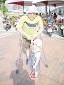 父女情深(0~8Y):漁人碼頭(93.08)