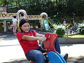 兒童樂園:DSC00113