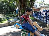 兒童樂園:DSC00114