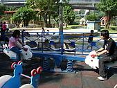 兒童樂園:DSC00115