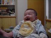 鈴鈴生活特寫(0~8Y):91.11