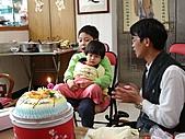 庭甄2Y生日聚會:DSC00069.jpg