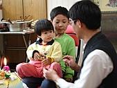 庭甄2Y生日聚會:DSC00074.jpg