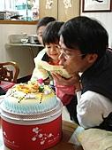 庭甄2Y生日聚會:DSC00076.jpg