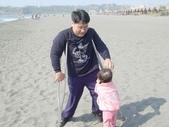 父女情深(0~8Y):高雄旗津(93.01)