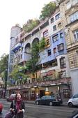 20161004奧斯克蒙-維也納 霍夫堡 百水公寓:奧斯克蒙_0019-維也納-白水公寓.jpg