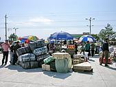 2008/9/16新疆北疆之秋(1)-1北京機場 精河 霍爾果斯 賽里木湖 :DSCN1387.jpg