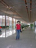 2008/9/16新疆北疆之秋(1)-1北京機場 精河 霍爾果斯 賽里木湖 :DSCN1203.jpg
