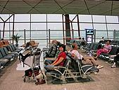 2008/9/16新疆北疆之秋(1)-1北京機場 精河 霍爾果斯 賽里木湖 :DSCN1209a.jpg