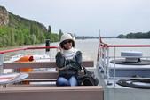 2012/4/24~101/5/5 奧捷斯匈12日遊(12)奧地利:1010503-01-多瑙河毫瓦河谷遊船_0031.JPG