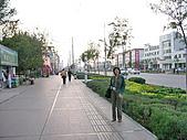 2008/9/16新疆北疆之秋(1)-1北京機場 精河 霍爾果斯 賽里木湖 :DSCN1218a.jpg