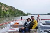 2012/4/24~101/5/5 奧捷斯匈12日遊(12)奧地利:1010503-01-多瑙河毫瓦河谷遊船_0033.JPG