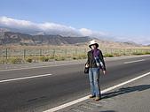 2008/9/16新疆北疆之秋(1)-1北京機場 精河 霍爾果斯 賽里木湖 :DSCN1265.JPG