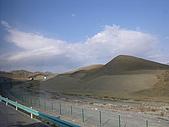 2008/9/16新疆北疆之秋(1)-1北京機場 精河 霍爾果斯 賽里木湖 :DSCN1283.JPG