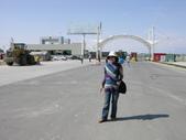 2008/9/16新疆北疆之秋(1)-1北京機場 精河 霍爾果斯 賽里木湖 :DSCN1384.JPG