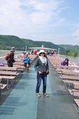 2012/4/24~101/5/5 奧捷斯匈12日遊(12)奧地利:1010503-01-多瑙河毫瓦河谷遊船_0035.JPG