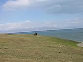 2008/9/16新疆北疆之秋(1)-1北京機場 精河 霍爾果斯 賽里木湖 :DSCN1342.JPG