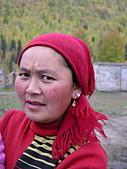 2008新疆北疆之秋(7)-禾木村 :DSCN2564.jpg