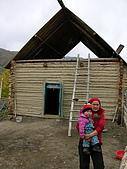 2008新疆北疆之秋(7)-禾木村 :DSCN2565.jpg