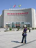 2008/9/16新疆北疆之秋(1)-1北京機場 精河 霍爾果斯 賽里木湖 :DSCN1382.jpg