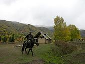 2008新疆北疆之秋(7)-禾木村 :DSCN2571.JPG