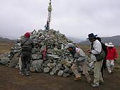 2008新疆北疆之秋(7)-禾木村 :DSCN2577.JPG