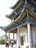 2008/9/16新疆北疆之秋(1)-1北京機場 精河 霍爾果斯 賽里木湖 :DSCN1414.jpg