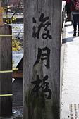 20141129~20141205(11/29)楓花雪月日本行-京都.嵐山渡月橋:1031125-日本_0814-京都-嵐山渡月橋.JPG