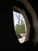 2008/9/16新疆北疆之秋(1)-1北京機場 精河 霍爾果斯 賽里木湖 :DSCN1424.jpg