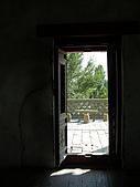 2008/9/16新疆北疆之秋(1)-1北京機場 精河 霍爾果斯 賽里木湖 :DSCN1425.jpg