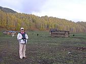 2008新疆北疆之秋(7)-禾木村 :DSCN2597.JPG