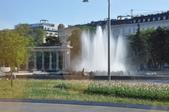 2012/4/24~101/5/5 奧捷斯匈12日遊(10)奧地利:1010501-02-奧地利維也納_0015.JPG
