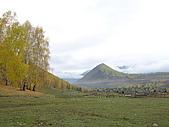 2008新疆北疆之秋(7)-禾木村 :DSCN2601.JPG